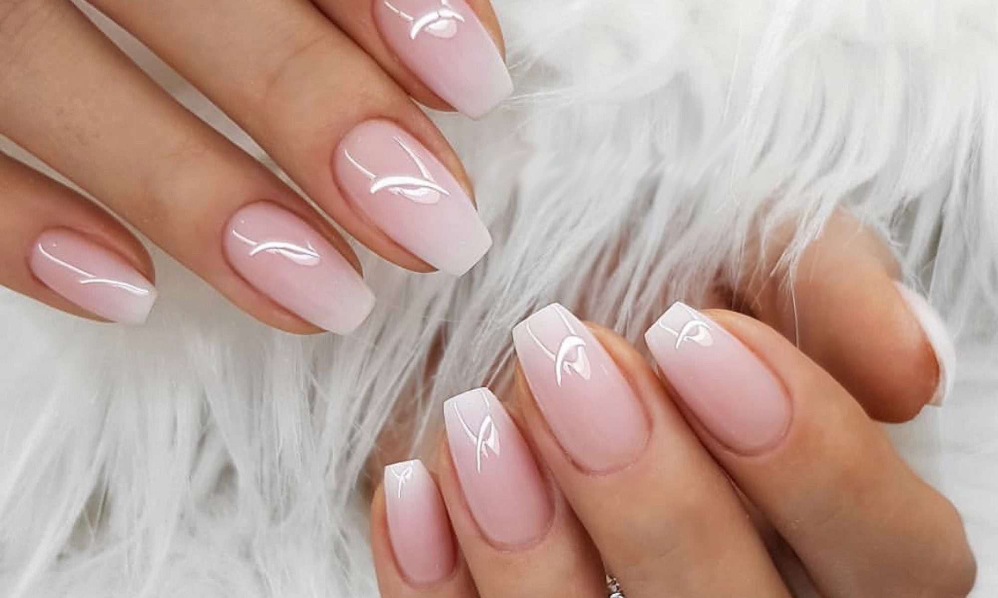 Fashion Nails & Spa